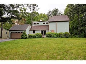 Photo of 212  Cabin Rd, Colchester, CT 06415 (MLS # G10224942)