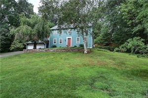 Photo of 284 Farmcliff Drive, Glastonbury, CT 06033 (MLS # 170000943)