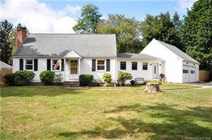 Featured picture for the property 170013943