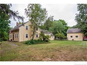 Featured picture for the property L10222943