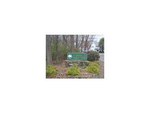 Photo of 52  Greenview Lane #52, Milford, CT 06461 (MLS # N10228943)