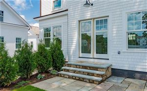 Tiny photo for 143 Park Street, New Canaan, CT 06840 (MLS # 99188944)