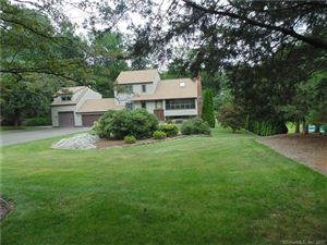Photo of 12 Hickory Hill Lane, Branford, CT 06405 (MLS # 170000945)