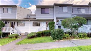 Featured picture for the property 170114945