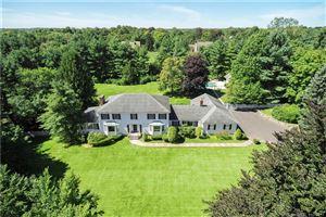 Photo of 543 Carter Street, New Canaan, CT 06840 (MLS # 170000946)