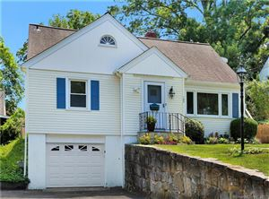 Photo of 193 Hobart Avenue, Greenwich, CT 06831 (MLS # 170002946)