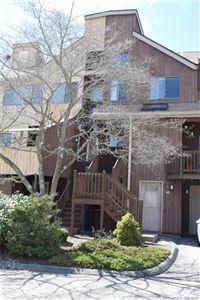 Photo of 442 Wooded Lane #442, Shelton, CT 06484 (MLS # 170004946)