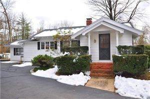 Featured picture for the property 170061946