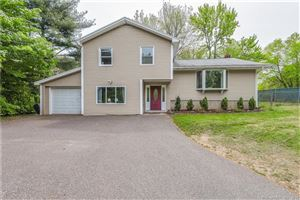 Featured picture for the property 170085946