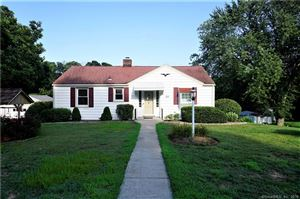 Featured picture for the property 170114946
