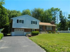 Featured picture for the property N10123946