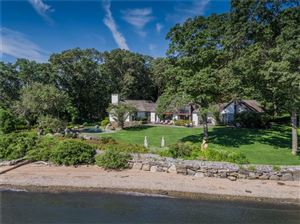 Photo of 41 Otter Cove Dr, Old Saybrook, CT 06475 (MLS # N10231946)