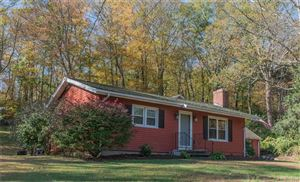 Photo of 31 Baker Road, Chester, CT 06412 (MLS # 170026947)