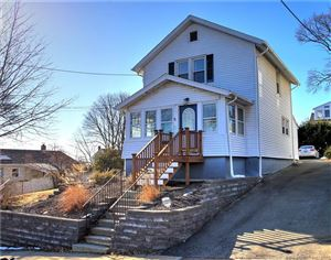Featured picture for the property 170044947