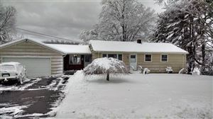 Featured picture for the property 170059947