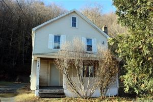 Featured picture for the property 170085947