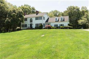 Photo of 171 Wood House Road, Fairfield, CT 06824 (MLS # 99191947)