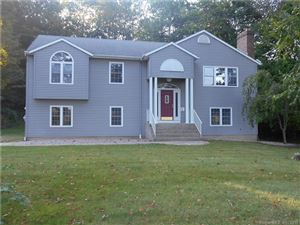 Featured picture for the property 170017948