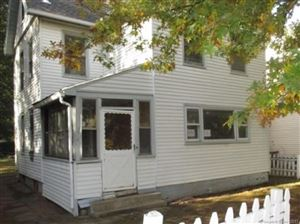 Photo of 374 Newhall Street, New Haven, CT 06511 (MLS # 170036948)