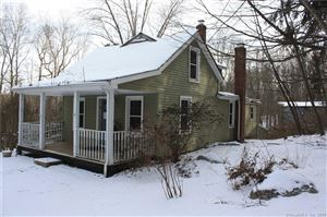 Photo of 247 Richmond Road, Coventry, CT 06238 (MLS # 170023949)