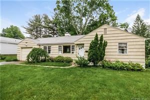 Featured picture for the property 170087949