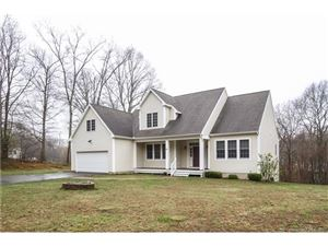 Featured picture for the property G10208949