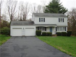 Featured picture for the property G10215949