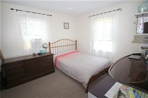 Tiny photo for 11 Austin Avenue, Stamford, CT 06905 (MLS # 99189950)