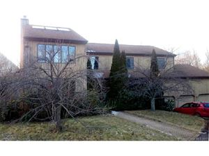 Featured picture for the property G10204950