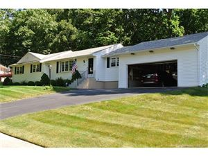 Featured picture for the property N10231950