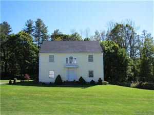 Photo of 29 Apple Lane, Litchfield, CT 06759 (MLS # 170020951)