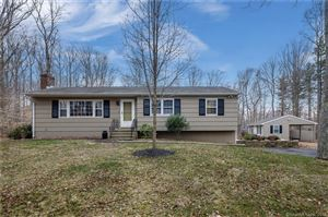 Featured picture for the property 170073951