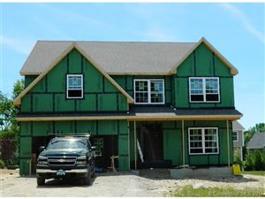 Photo of 11  Red Tail Ct, Shelton, CT 06484 (MLS # V10230951)