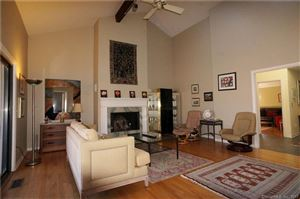 Featured picture for the property 170028952