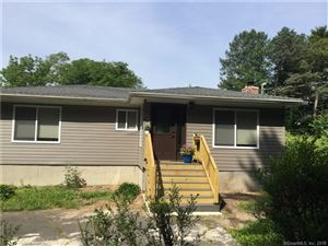 Featured picture for the property 170076952
