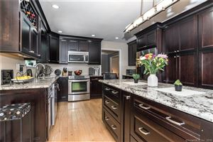 Featured picture for the property 170099952