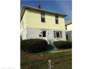 Featured picture for the property N357952