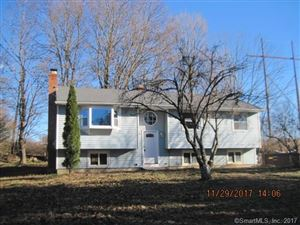 Featured picture for the property 170036953