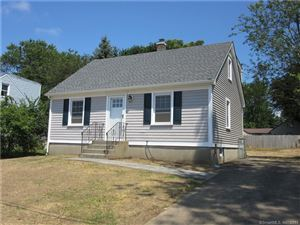 Photo of 19 Soundview Road, Groton, CT 06340 (MLS # 170002954)