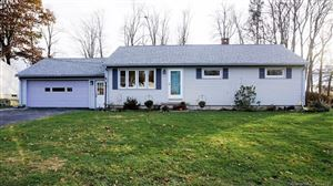 Featured picture for the property 170033954