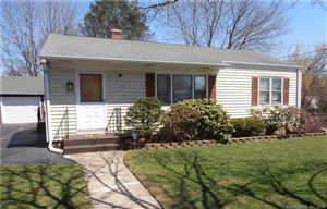 Featured picture for the property 170074954