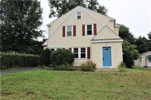 Featured picture for the property 170124954