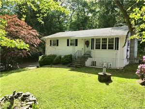 Photo of 912  Route 163, Montville, CT 06370 (MLS # E10226954)