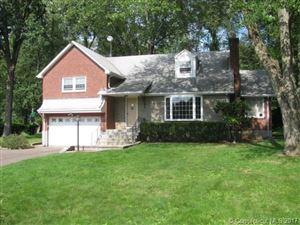 Featured picture for the property G10238954