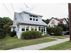 Featured picture for the property B10164955