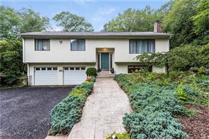 Photo of 182 Governors Hill Road, Oxford, CT 06478 (MLS # 170005956)