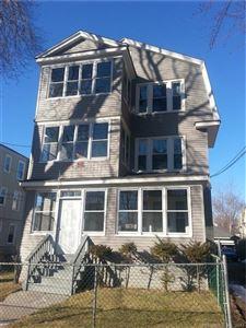 Photo of 28 Catherine Street, Hartford, CT 06106 (MLS # 170006956)