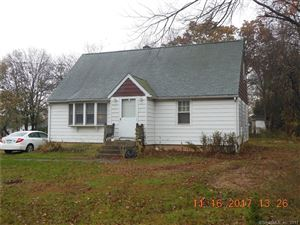 Featured picture for the property 170032956