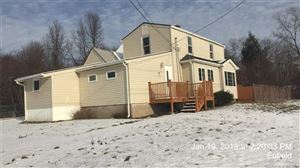 Featured picture for the property 170044956