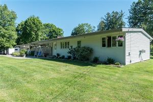 Featured picture for the property 170088956